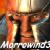Morrowind3