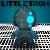 Littletron