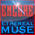 etherealmuse
