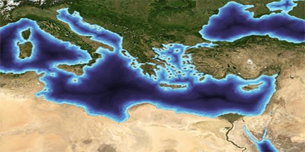radar map2