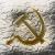 CommunistPancake