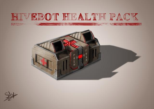 resized HivebotHealthPerspective