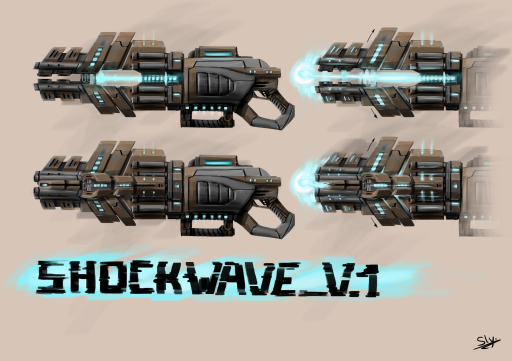 resized Shockwave New V1