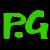Powerhouse_games
