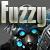 dys-Fuzzy