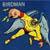 birdman26