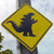 Godzilla_Complex