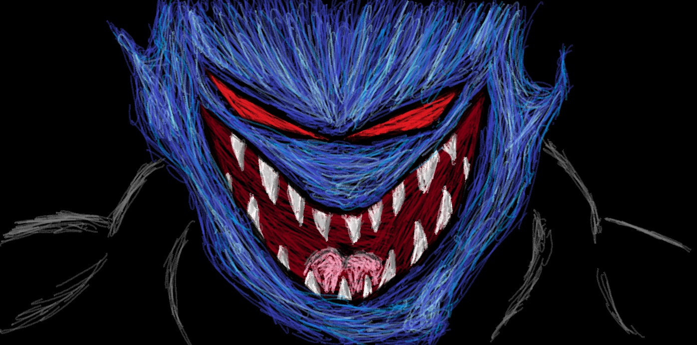 Disturbed Ringtones and Wallpapers - Free by ZEDGE™ |Disturbed Smiley Face