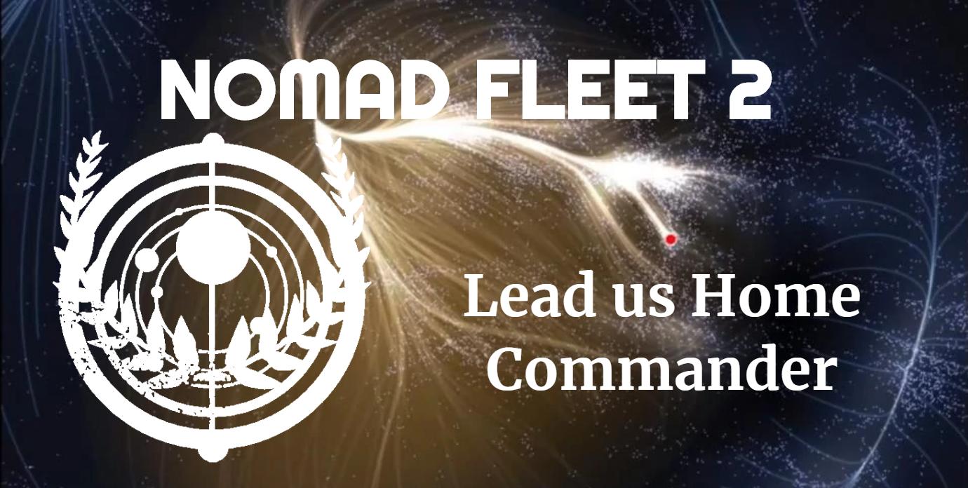 NomadFleet2 1