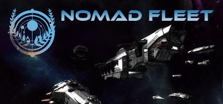 NomadFleet2 2