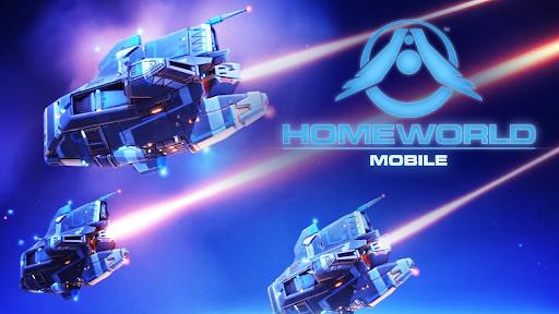 NomadFleet2 22