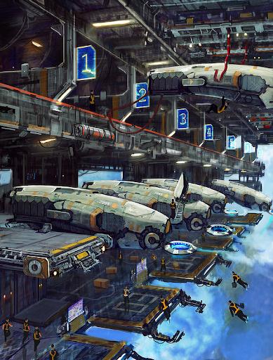 NomadFleet2 4