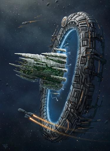 NomadFleet2 7