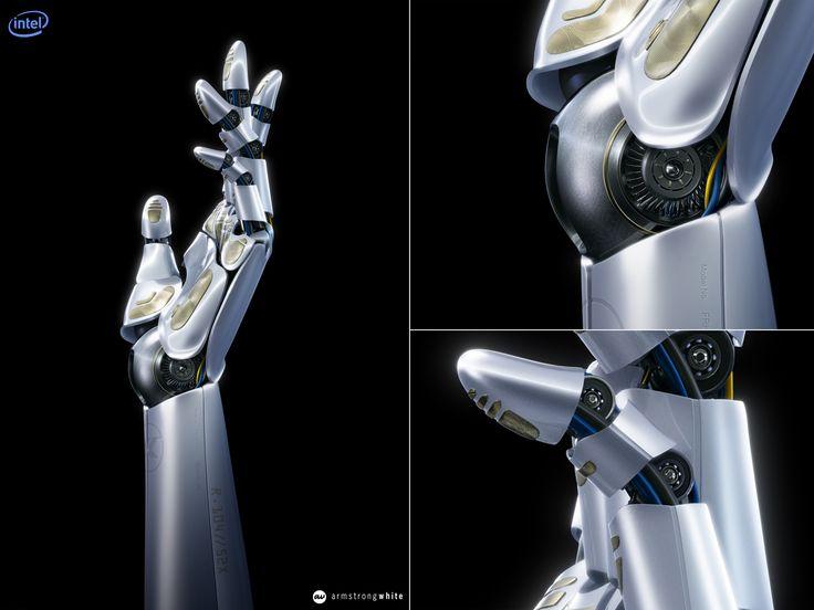 681329cab8fd2f82ce7088ccd6cf6c02--robot-