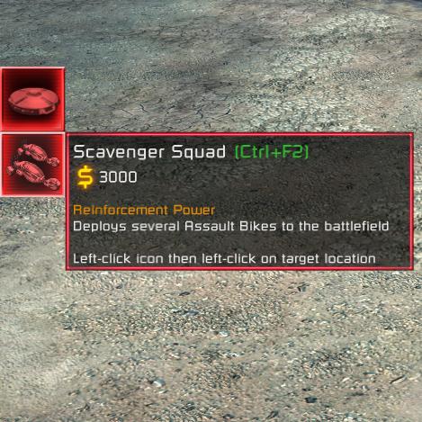 AssaultBike_Info_02.jpg