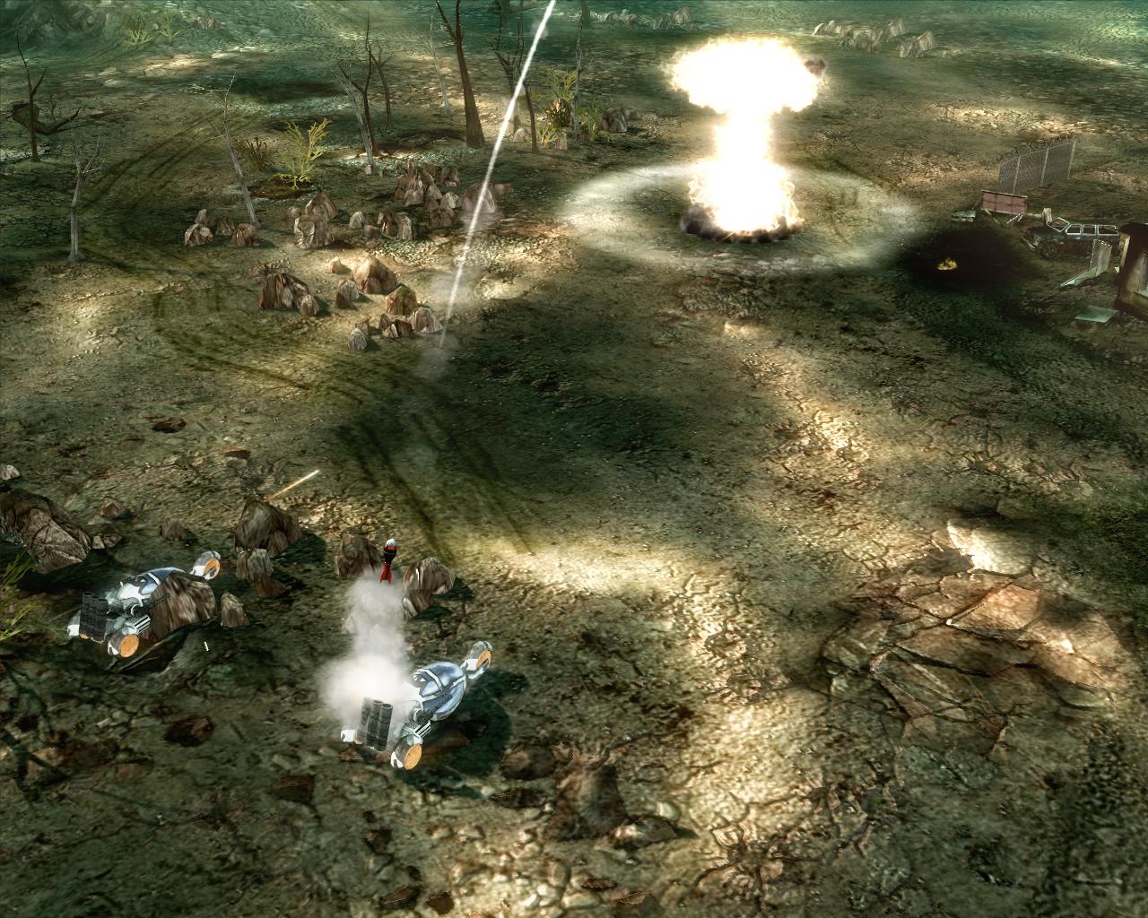 AssaultBike_MortarGunFir_03.jpg