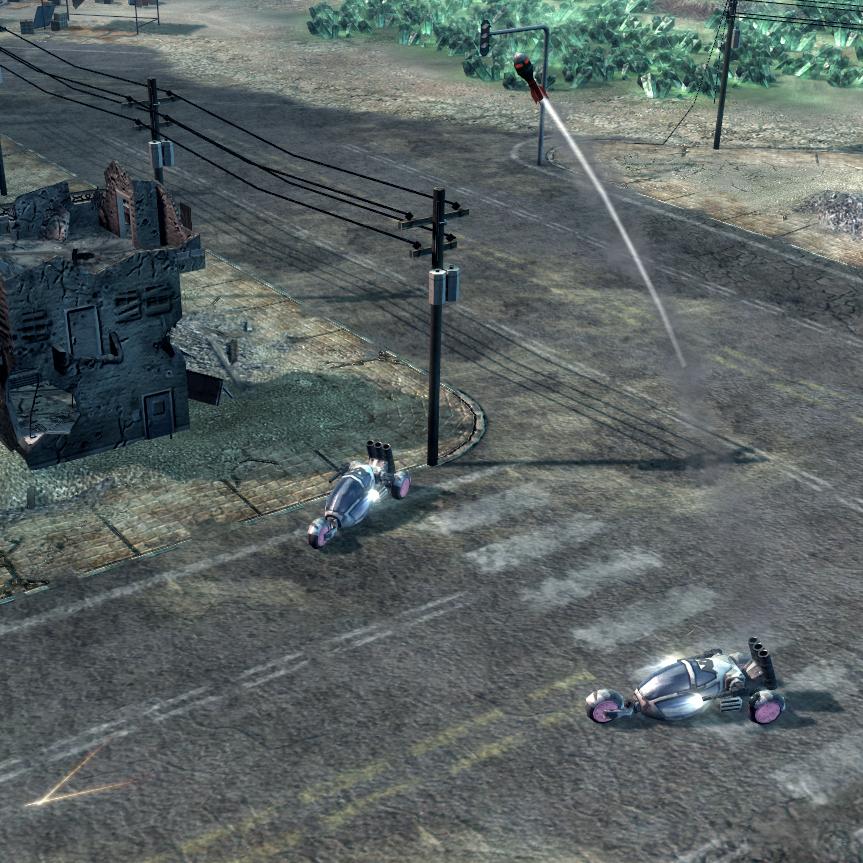 AssaultBike_MortarGunFir_04.jpg
