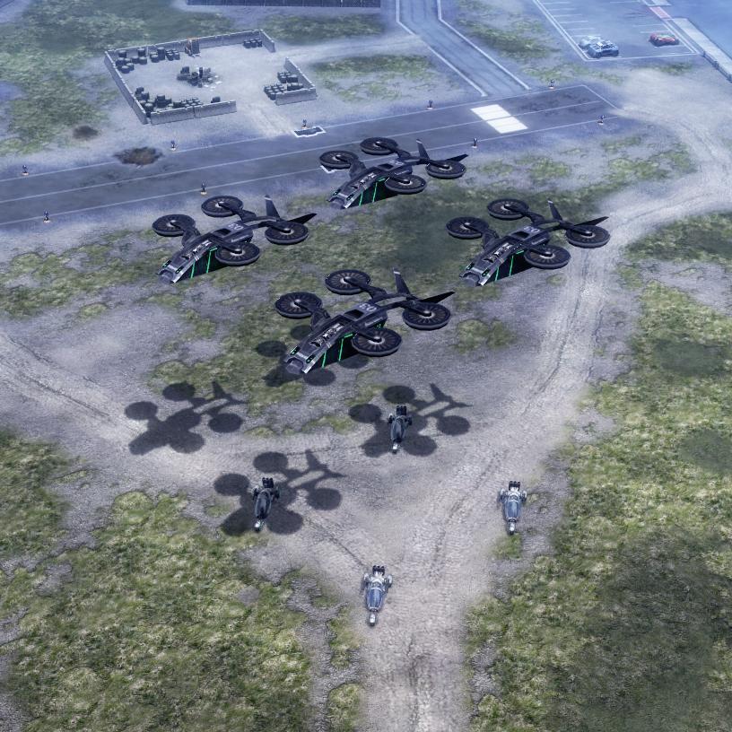 AssaultBike_Transport_01.jpg