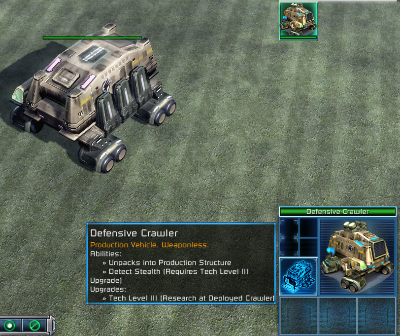 GDI_CrawlerMobile_Info_02.jpg