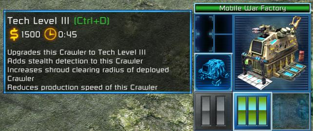 GDI_CrawlerTIII_Info_01.jpg