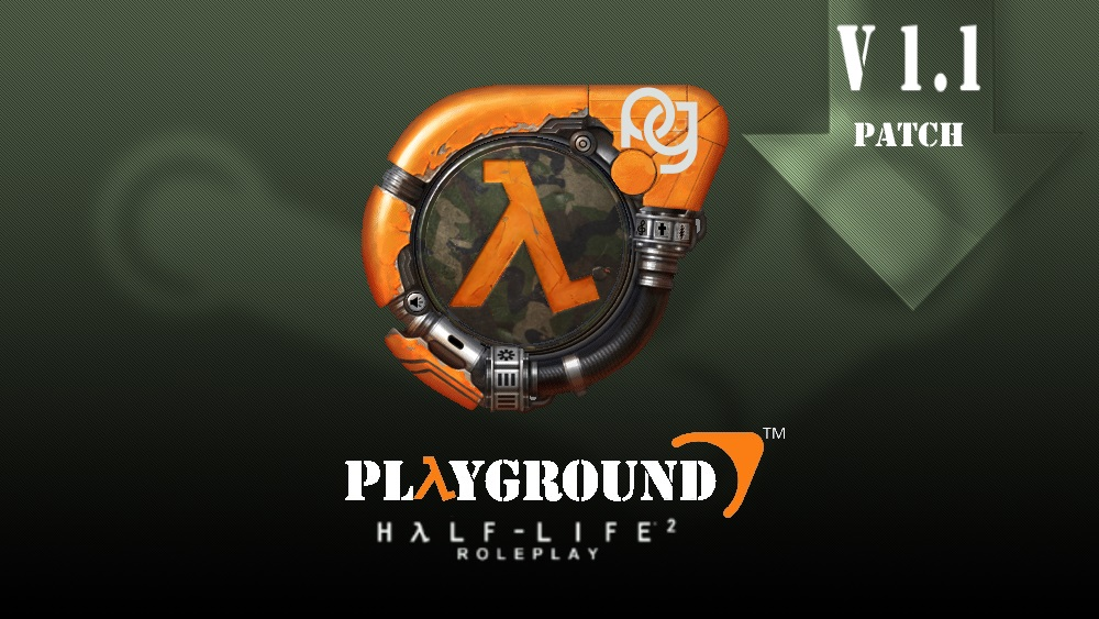 download patch final