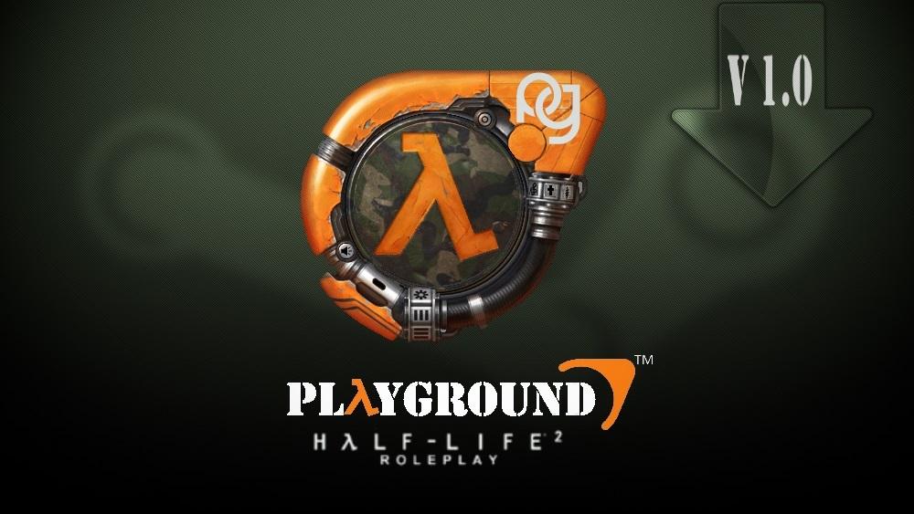 pg download4