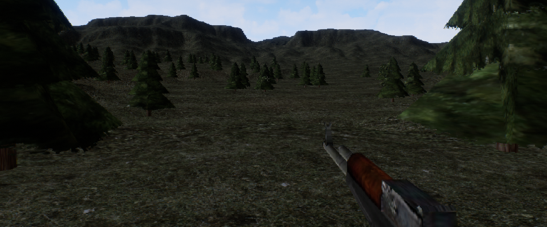 woodland-2