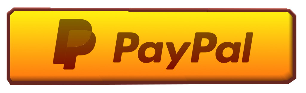 buttons paypal