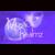 Mystic_Realmz
