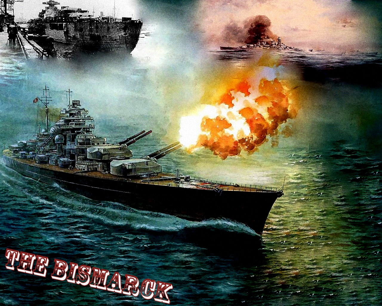 """bismarck was a past master in W carr """"bismarck was a past master in the diplomatic arts"""" w carr as long as william i lived, german foreign policy was conducted by bismarck alone m sturmer """"bismarck cultivated alliances with both russia and austria, but due to the stirrings of the balkan slavs against their turkish overlords, this became increasingly difficult""""."""