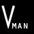 Vman446