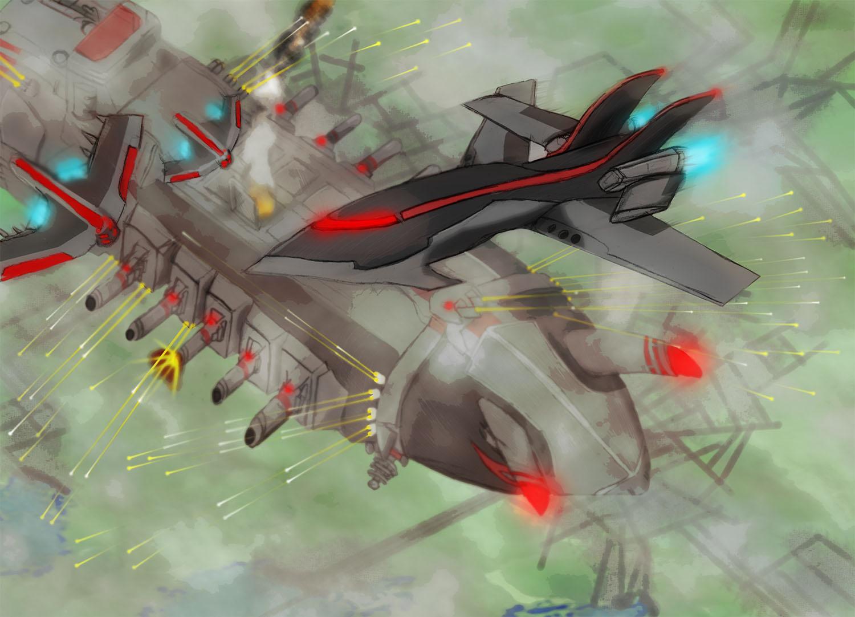 war_sky_fanwars.jpg