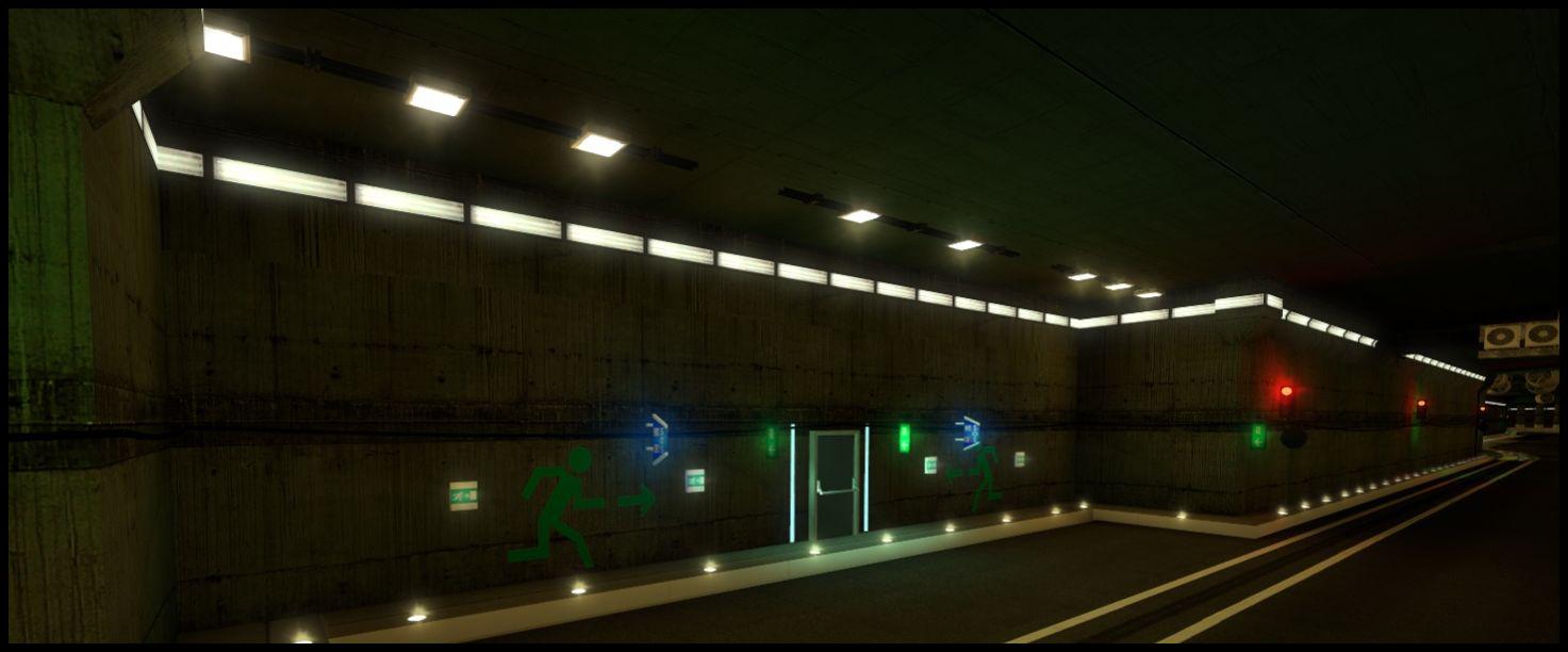TI Transit01