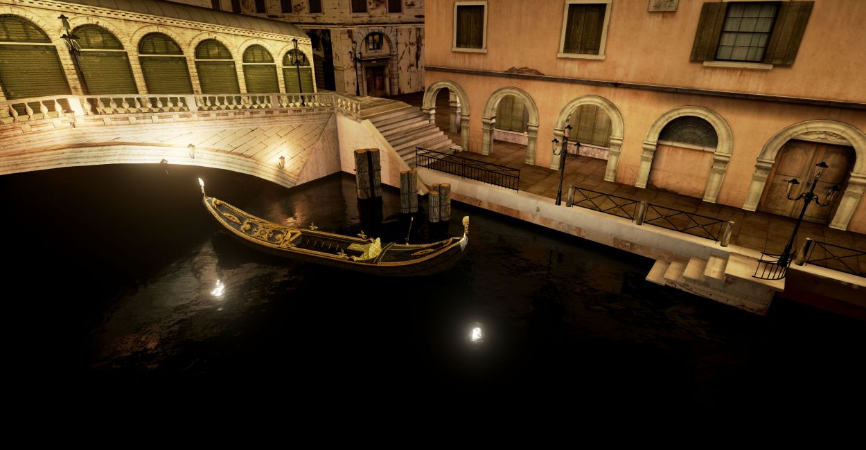 venice screenshot05 1