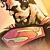 superman111994