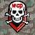 WCP75