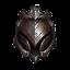 Iron badge