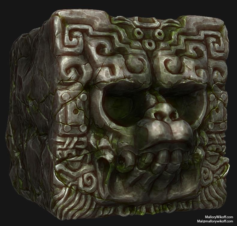 791 x 753 jpeg 408kB</div></div><Mayan