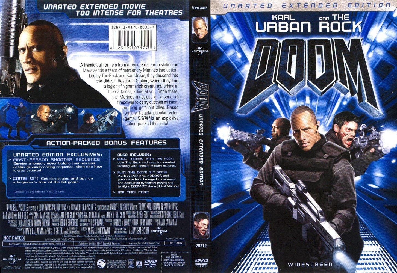 megamind 3gp full movie download