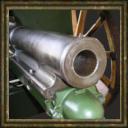 Grieve Cannon