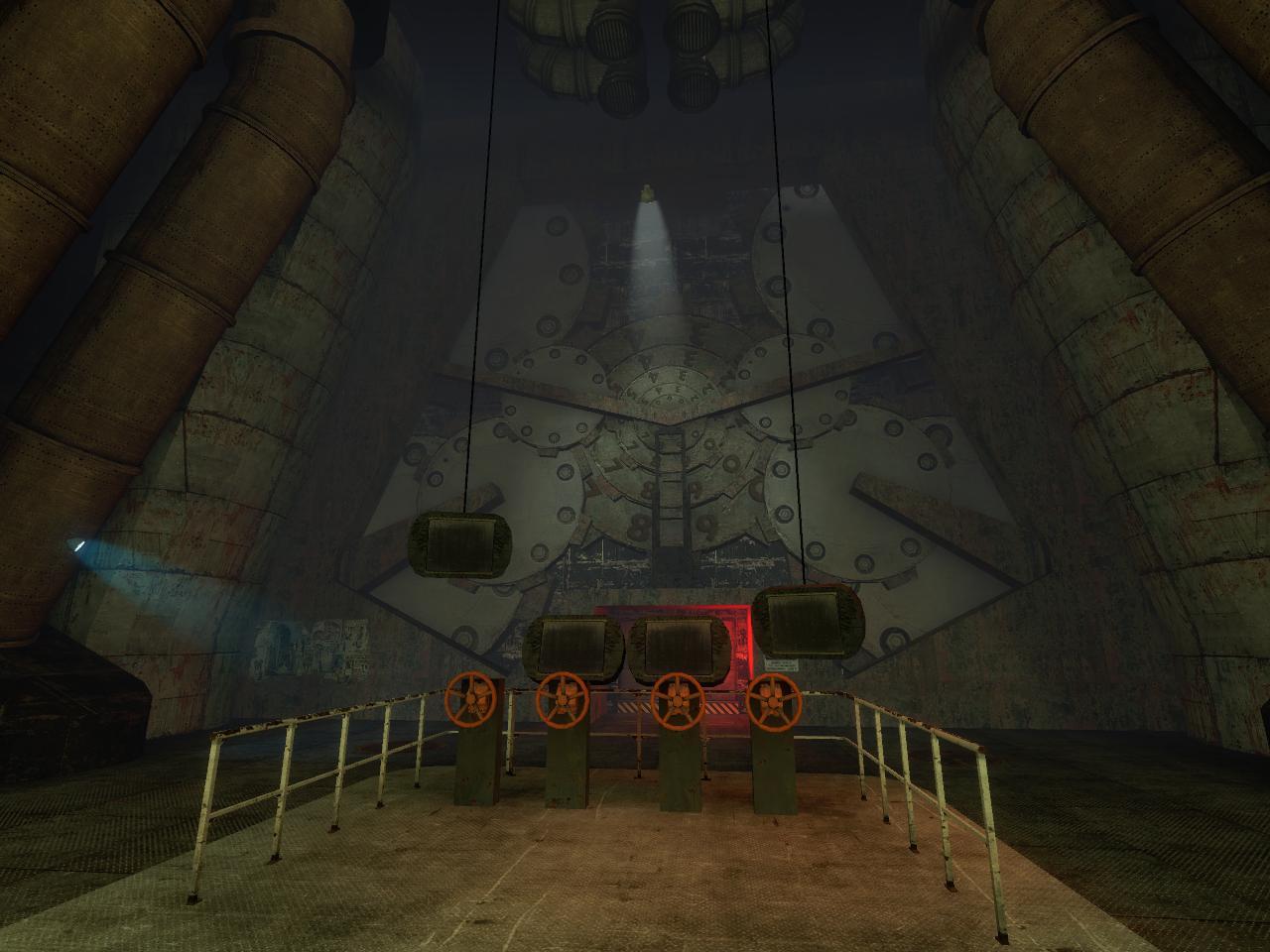 gameroom 01