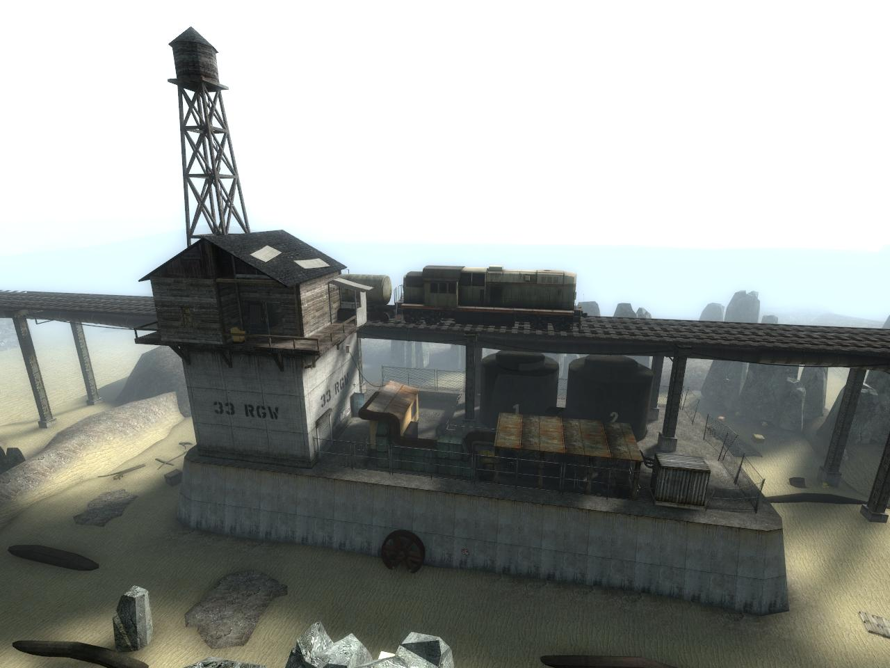 wasteland 03