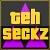 TehSeckz