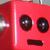 Robotico_Red