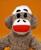 The_6th_Monkey