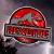 Rexbite