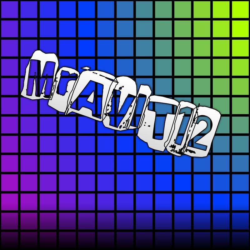 MrAVIT12