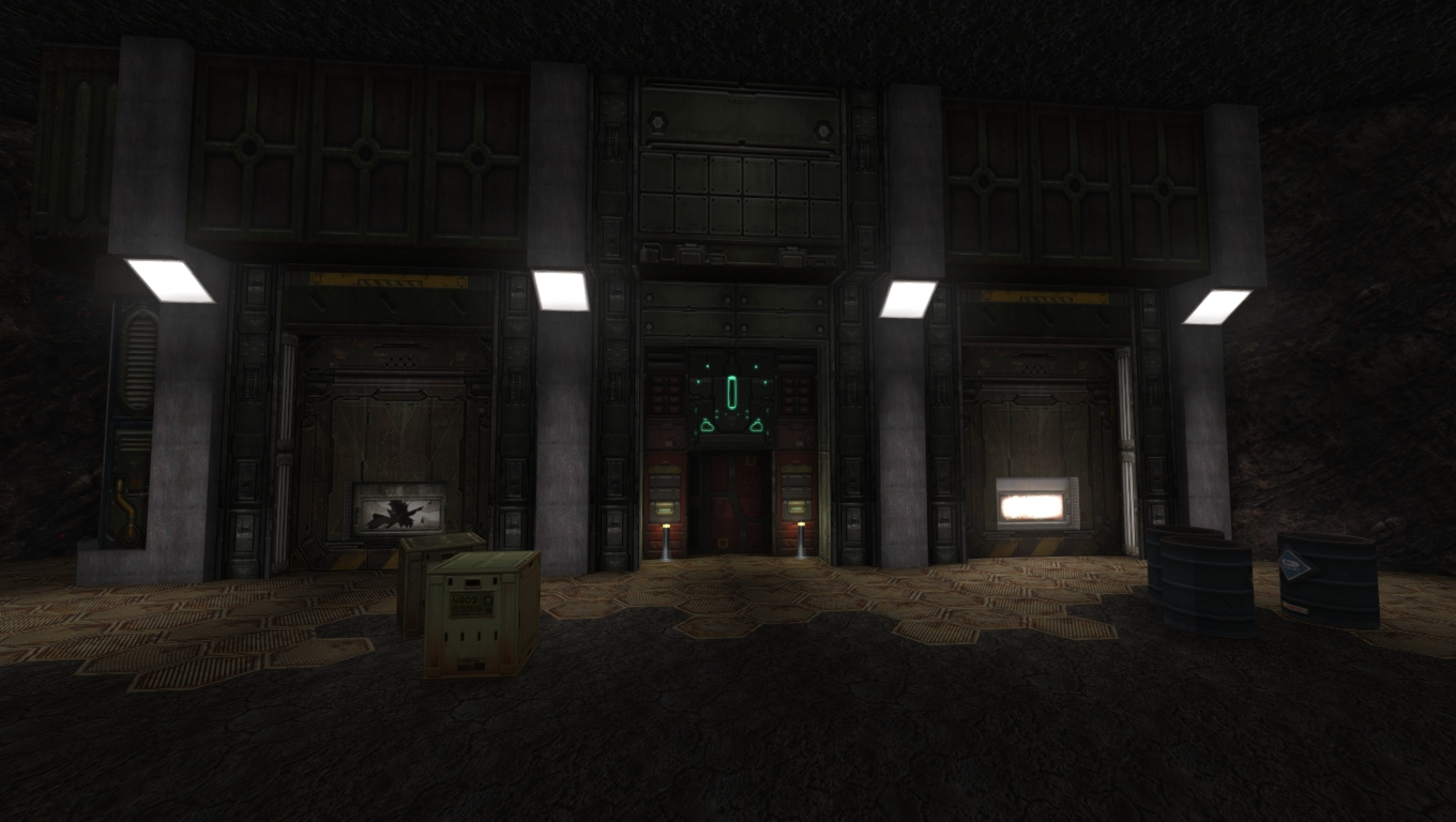 Screenshot_Doom_20190807_224052.jpg