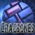 Cragbones
