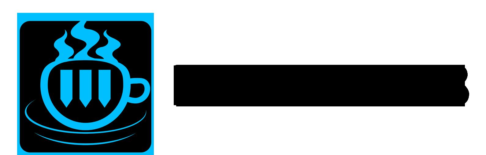 BrewLAN 0.8